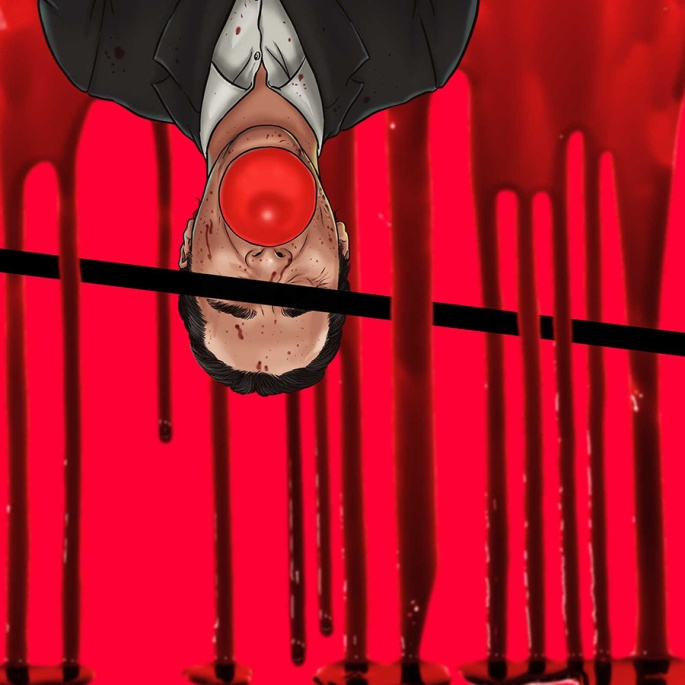 bloody-halloween-900w