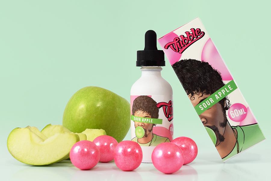 sour-apple-vubble-launch-900w