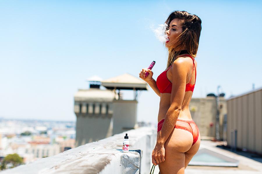 vubble-rooftop-video-vapemodel-3-900w